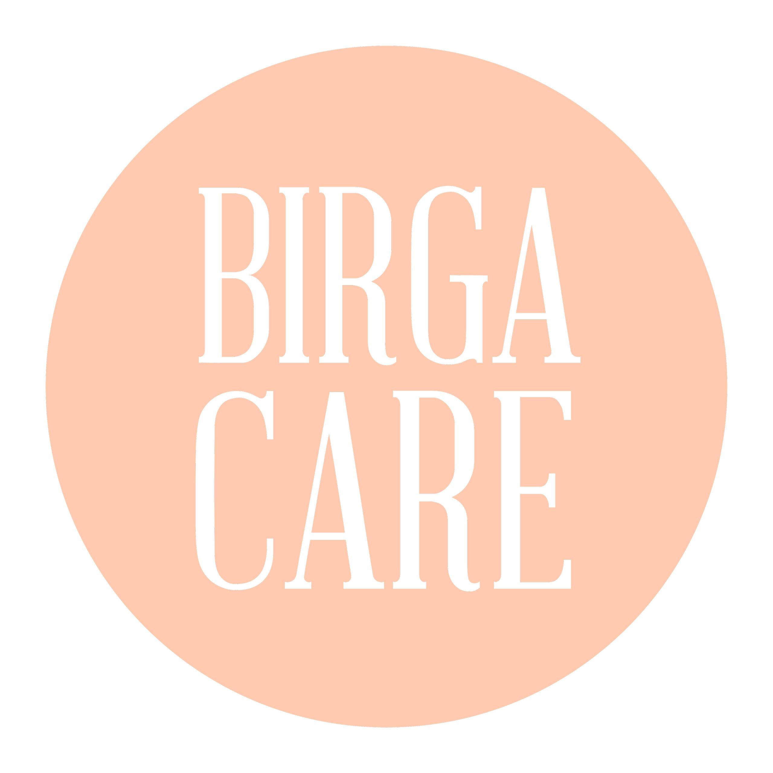 BirgaCare